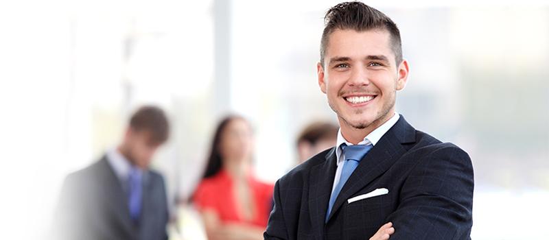 Licenciatura en línea en Comunicación Organizacional