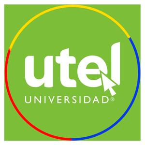 UTEL Ecuador